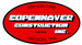 Copenhaver Construction, Inc.