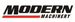 Modern Machinery Company, Inc.