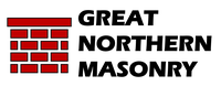 Great Northern Masonry Co.