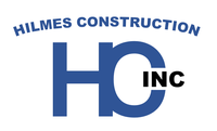 Hilmes Construction Inc.