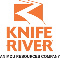 Knife River Prestress