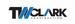 T.W. Clark Construction, LLC