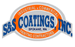 S&S Coatings, Inc.
