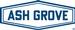 Ash Grove Cement Company