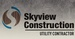 Skyview Construction Co
