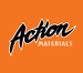 Action Materials