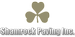 Shamrock Paving, Inc.