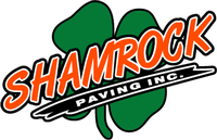 Shamrock Paving, Inc.