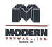 Modern Dry Wall, Inc.