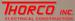 Thorco, Inc.