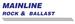 Mainline Rock & Ballast, Inc.