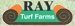Ray Turf Farm, Inc.