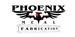 Phoenix Company