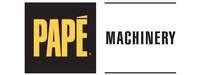 Pape Machinery Company