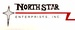 North Star Enterprises, Inc.