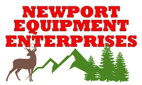 Newport Equipment Enterprises, Inc.