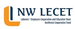Northwest Cooperation Fund/Lecet