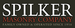 Spilker Masonry Co.