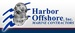 Harbor Offshore, Inc.