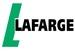 Lafarge North America
