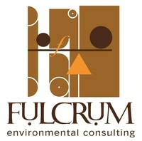 Fulcrum Environmental Consulting, Inc