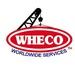 WHECO Corporation