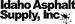 Idaho Asphalt Supply, Inc.