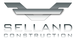 Selland Construction, Inc.