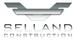 Selland Construction, Inc.