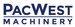 PacWest Machinery, LLC