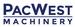 PacWest Machinery, LLC