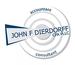 John F. Dierdorff CPA PLLC