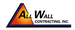 All Wall Contracting, Inc.