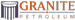 Granite Petroleum