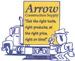 Arrow Construction Supply, Inc.