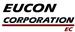 Eucon Corporation