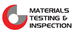 Materials Testing & Inspection (MTI)