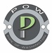 POW Contracting, Inc