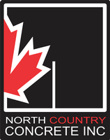 North Country Concrete Inc