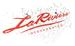 LaRiviere, Inc.