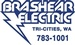 Brashear Electric, Inc.