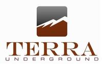 Terra Underground, LLC