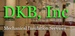 DKB, Inc.