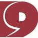 D9 Contractors, Inc.