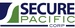 Secure Pacific Corporation