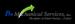 Pro Mechanical Services, Inc.