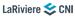 Contractors Northwest, Inc.