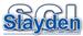 Slayden Constructors, Inc.