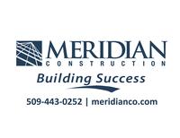 Meridian Construction and Development, Inc.