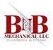 BnB Mechanical
